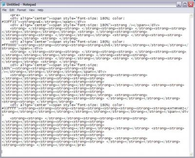 awfulcode.JPG