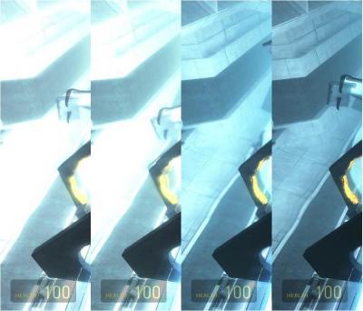hdrprocedural.jpg