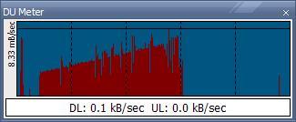 networkburn.jpg