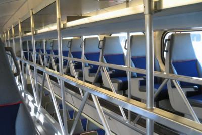 sf-caltrain-interior0.jpg