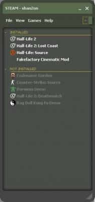 steamclient.jpg