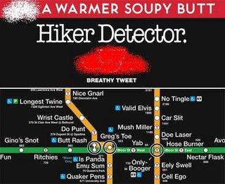 subwaymap0.jpg