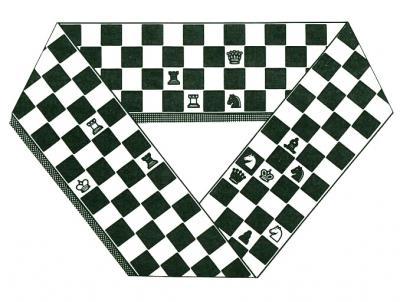 mobius_chess.jpg