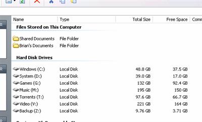 disks-custom.PNG