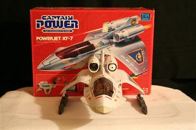 powerjet6_l-custom