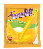 sunfill