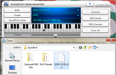 soundfontbankmanager